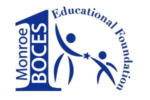 Monroe 1 BOCES Educational Foundation