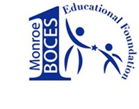 Monroe #1 Educational Foundation