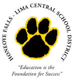 Honeoye Falls-Lima Central School District