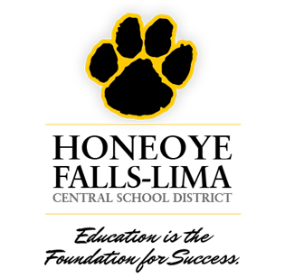 Honeoye Falls-Lima Central School District: Education is the Foundation for Success