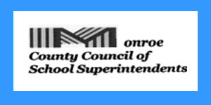 Monroe County Superintendents Stand in Solidarity Against Racism
