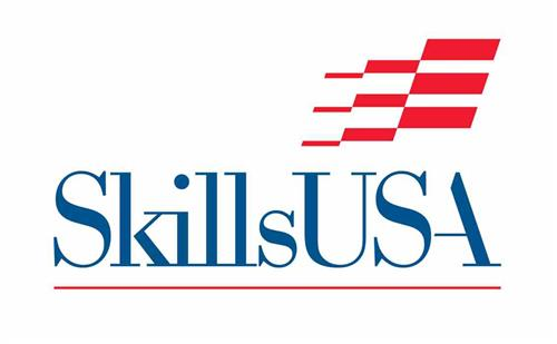 EMCC students excel at New York State SkillsUSA Conference