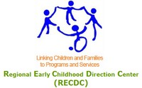 Regional Early Childhood Direction Center (RECDC)